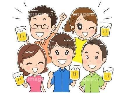 【生ビール飲み放題付▼期間限定▼朝・夕食2食無料付プラン▼完全個室】▼6000円〜