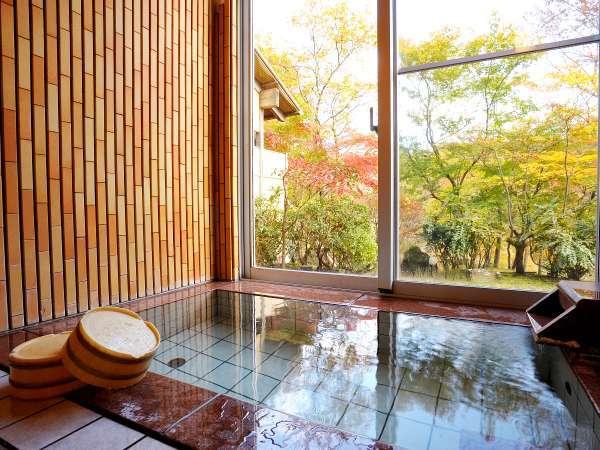 Sendai Akiu Onsen Hotel Kiyomizu