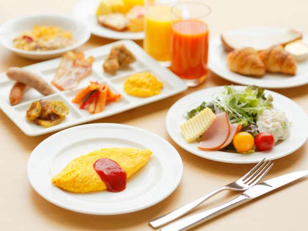 金沢の上質なおもてなしをお手頃な価格で♪地元食材をふんだんに使ったこだわりの朝食付き
