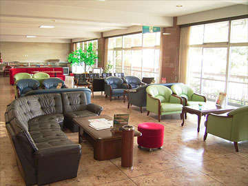 日の岬国民宿舎 日の岬シティーホテル 関連画像 1枚目 じゃらんnet提供