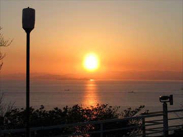 日の岬国民宿舎 日の岬シティーホテル 関連画像 4枚目 じゃらんnet提供