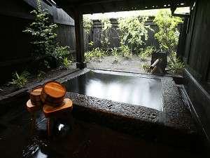【九州ありがとうキャンペーン】□■露天付.*8畳の寛ぎ空間でココロ癒すプレミアムな休日