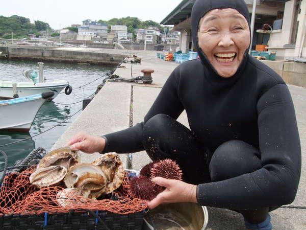 漁師料理と温泉の宿 浜栄の宿泊プラン・予約 -  …