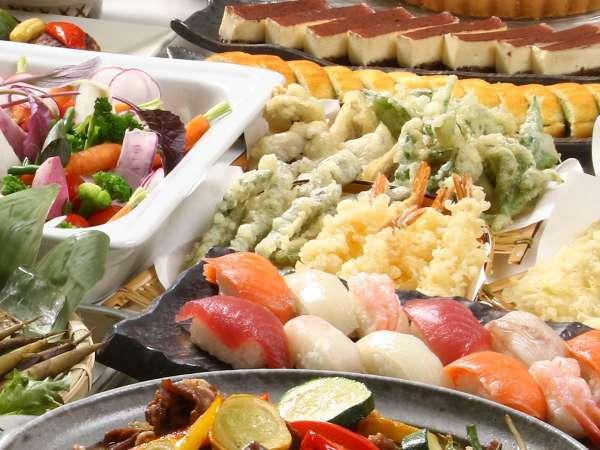 【基本★2食付】星空×おふろcafeを楽しむスタンダードプラン☆夕食はSORACHIビュッフェ