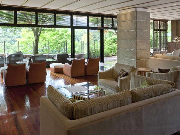 Kanaya Hotel Kinugawa