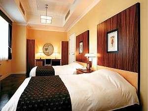 ホテルモントレ ラ・スール福岡の写真その2