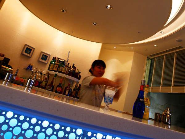 【Dinner&Bar】選べるブッフェ&Bar1杯/気取らず楽しむ★お手軽グルメプラン(夕朝食付き)
