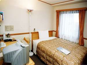 Toyoko Inn Ueda Ekimae