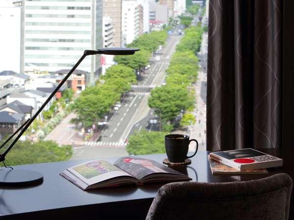 ホテルメトロポリタン仙台イーストの写真その5