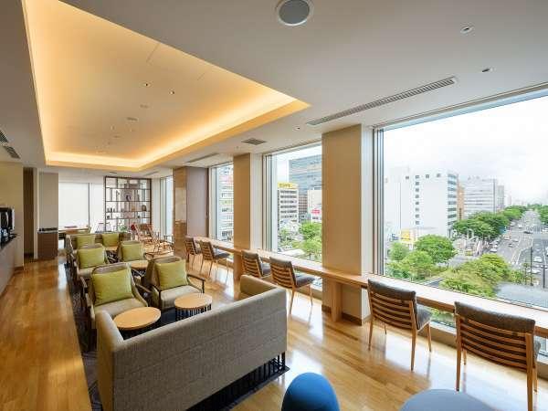 ホテルメトロポリタン仙台イーストの写真その3