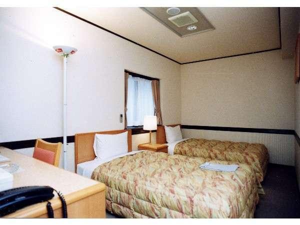 Toyoko Inn Nagoya Nishiki