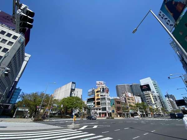 HOTEL Omotesando Storiesの写真その1