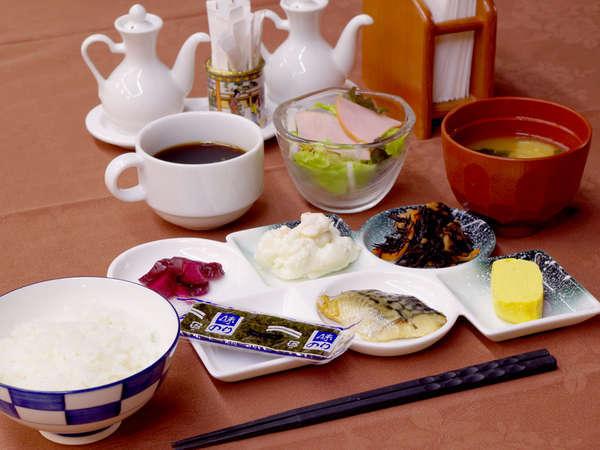 【朝食無料】駅歩5〜10分★神戸中心地で快適ステイ♪23時までチェックインOK!