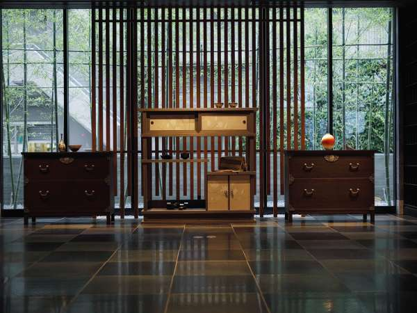 ダイワロイヤルホテルグランデ京都
