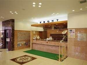 Toyoko Inn Sakudaira-eki Asama-guchi