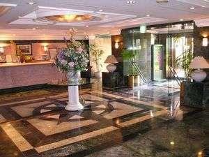 大多喜リゾート お得な宿泊素泊まり喫煙和洋室