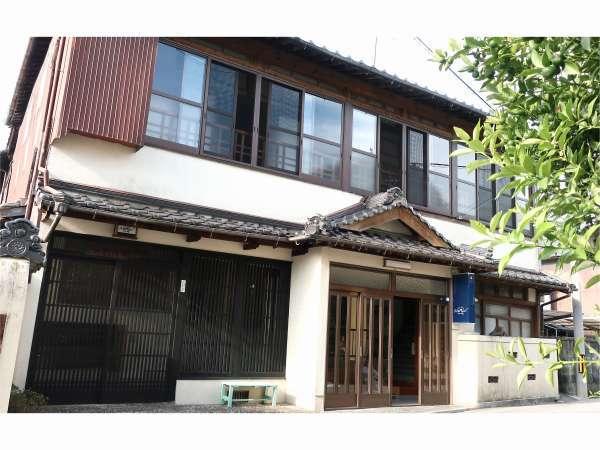 Naru Guest House