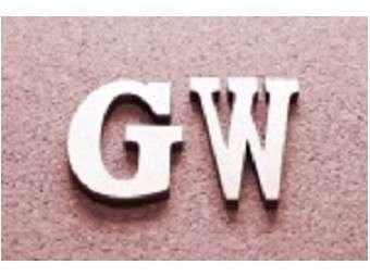 【GW早割】素泊まり〜室数限定〜