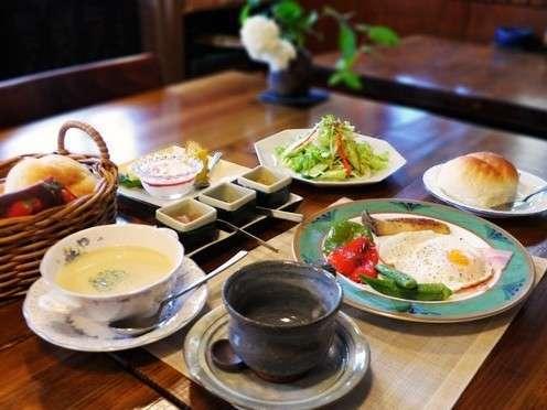 シンプルに ☆1泊朝食付きプラン☆ 遅めのチェックインの方にもおすすめです