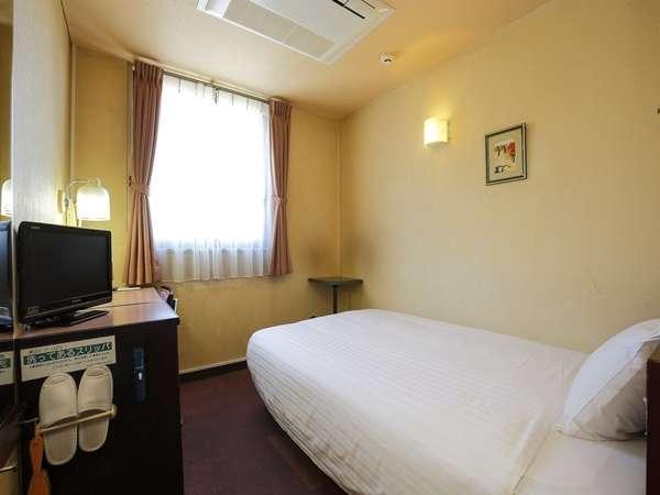 【日・月ビジネスパック】《清掃なしで2日間泊まって最安値¥6000〜♪》朝食付