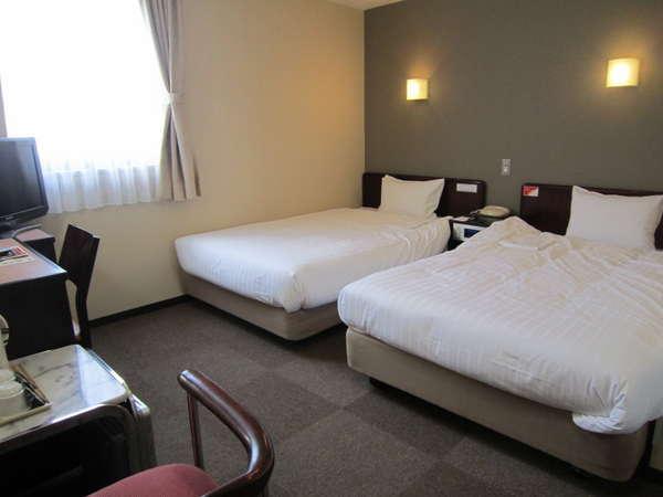 Wakayama Daini Fuji Hotel