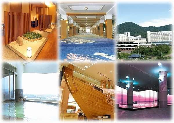 知床第一ホテル イメージ