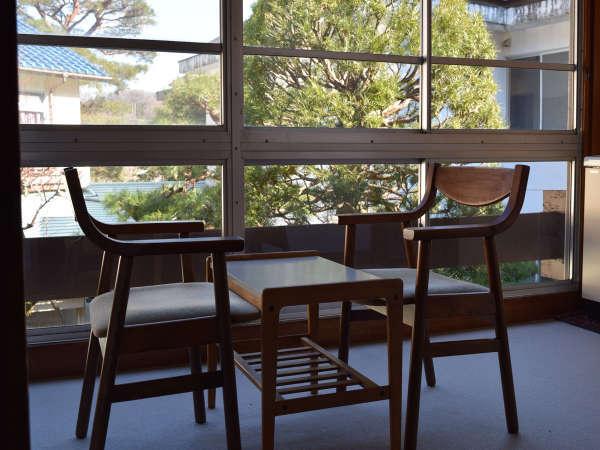 七沢温泉 福元館 (神奈川県 , 海老名・厚木) 施設情報 - goo旅行