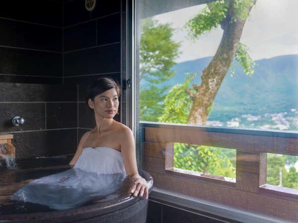 リブマックスリゾート箱根仙石原の写真その2