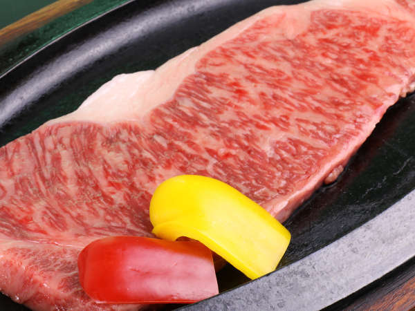 【海幸づくしの1泊2食プラン】贅沢に壱岐を食べ尽くす!!肉に魚にお野菜にこだわった最上級のおもてなし