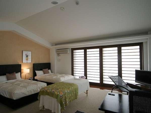 あなた様の100平米のお部屋が極上の癒しの空間へ…
