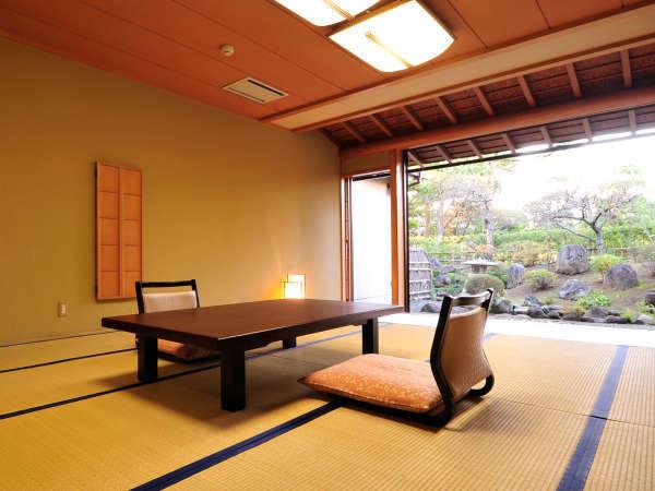 かいひん荘鎌倉の写真その5