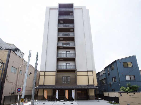 OYO 651 E Hotel Koshigaya