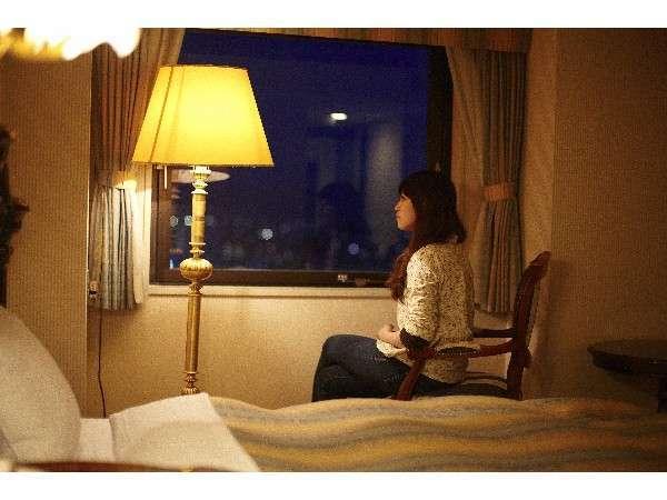【Weekly】☆5連泊〜素泊まりプラン☆連泊だからこそお得に割引☆ビジネスに最適です♪