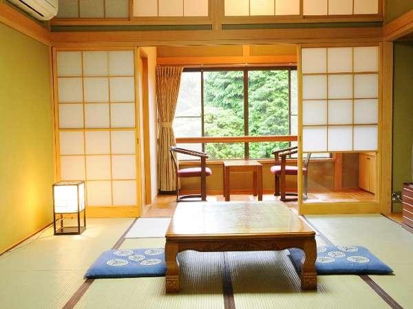 【直前特価!】ワンちゃんと箱根旅行♪◎1泊2食付特価プラン♪