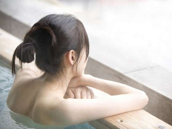 【直前割】1泊素泊まり『温泉三昧』(〃▽〃)自由気ままにのんびりプラン♪
