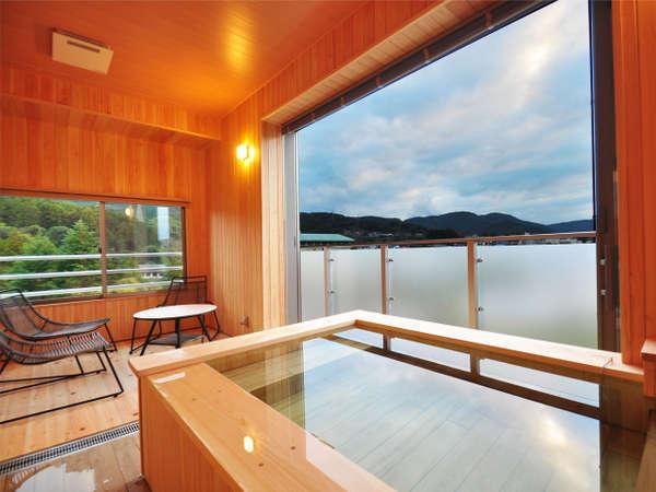 ホテル光陽閣の写真その2
