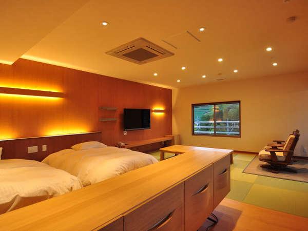 ホテル光陽閣の写真その3