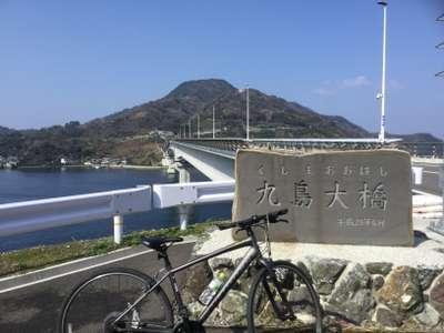 【サイクリストにやさしい宿】★自転車部屋入れOK★あなたの自転車旅応援します