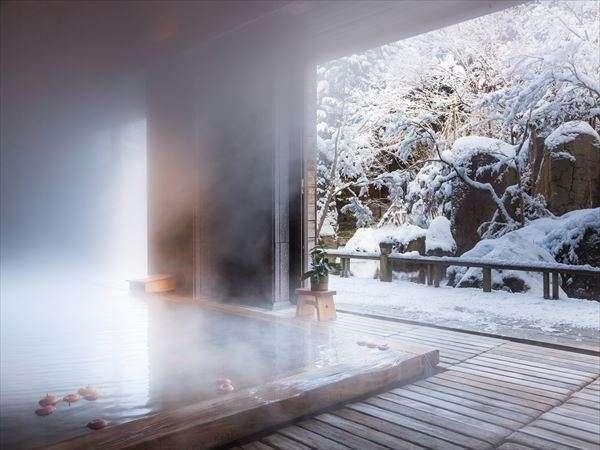 ◆21時までチェックインOKで気ままな青森旅!自由自在に動きたい方におすすめ 1泊素泊まり