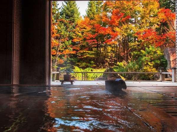 Hoshino Resorts KAI Tsugaru