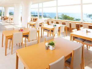 びわ湖の眺め確定★高層階グランデフロア確約★朝食付きプラン