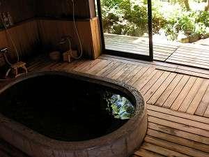 奈良の紅葉スポット近くの温泉宿・紅葉露天のある宿県 温泉名水の宿 旅館 紀の国屋甚八