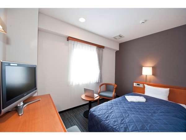 ホテルユニサイト仙台の写真その2