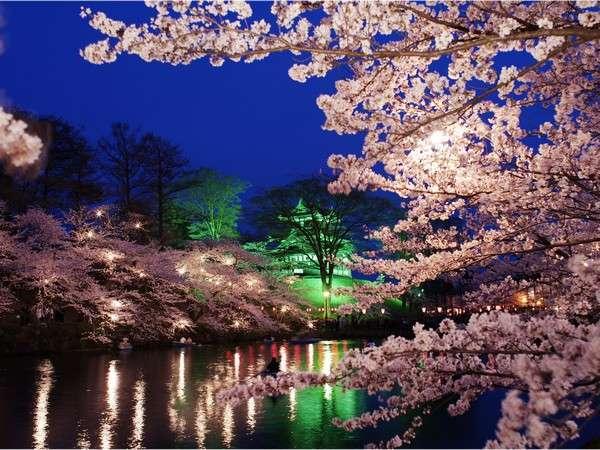 【素泊】春旅予約は今がチャンス☆春旅応援スプリングキャンペーン♪複数名様限定
