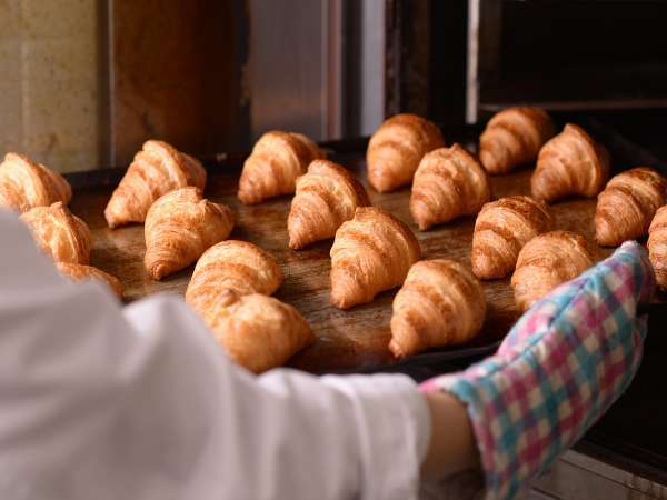 【早期割】厳選食材と九州の味覚を楽しむ朝食バイキングステイ(朝食付)