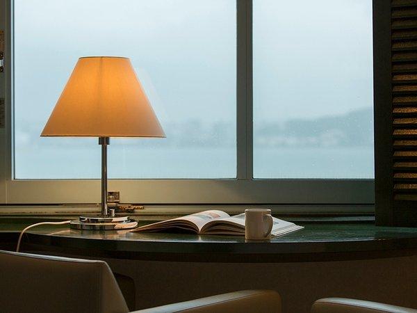 【じゃらん限定◆夏割シティSALE】Room Charge Only シモンズベッドで快適な眠りをお約束(食事なし)