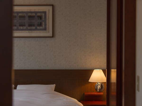 【シンプルステイ】Room Charge Only シモンズベッドで快適な眠りをお約束(食事なし)