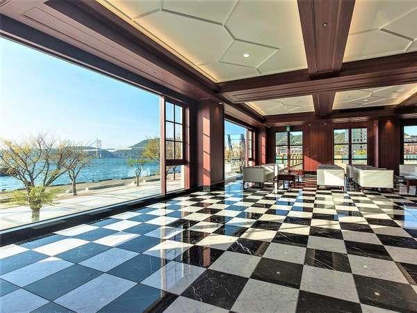 門司港ホテル 2枚目の画像