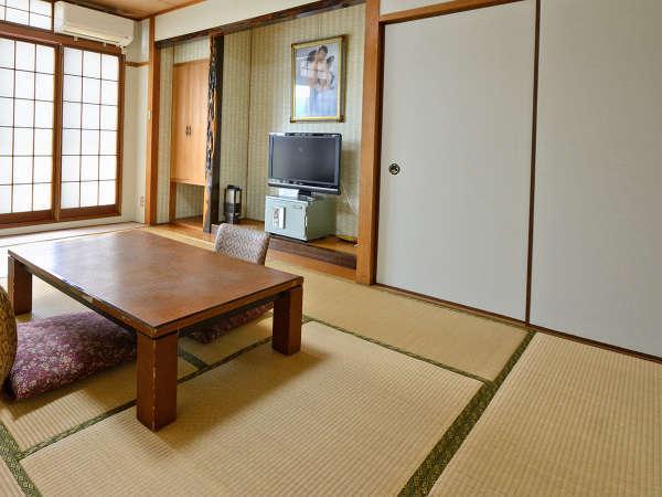 【訳あり】価格重視のお客様はコチラ♪「眺望なし」のお部屋でお1人様最大3,240円OFF!<2食付>