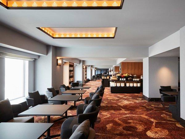 リーガロイヤルホテルの写真その4